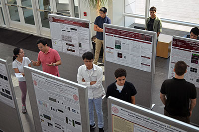bmes-retreat-2016-poster-session